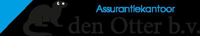logo-den-Otter-EPS