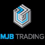 logo-mjb-trading-vierkant-150x150
